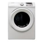 Product Image - Samsung DV42H5000EW
