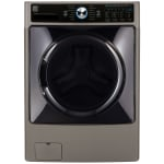 Product Image - Kenmore Elite 41583