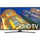 Product Image - Samsung UN50KU6300