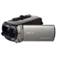 Product Image - Sony Handycam HDR-TD10