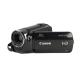 Product Image - Canon  Vixia HF R21