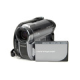 Product Image - Sony DCR-DVD810