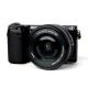 Product Image - Sony Alpha NEX-5T