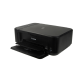 Product Image - Canon  PIXMA MG3220