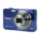 Product Image - Sony  Cyber-shot WX150