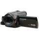 Product Image - Panasonic HDC-HS300