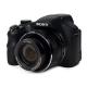 Product Image - Sony  Cyber-shot HX200V