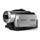 Product Image - Panasonic HDC-SX5