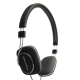 Product Image - Bowers & Wilkins P3