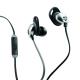 Product Image - JLab Audio Epic Premium Earbuds