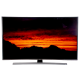 Product Image - Samsung UN55JU7500