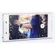 Product Image - Sony Xperia Z5