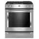 Product Image - KitchenAid KSDB900ESS