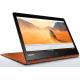 Product Image - Lenovo Yoga 900