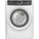 Product Image - Electrolux EFMG617SIW