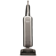 Product Image - Oreck Elevate Conquer UK30300
