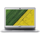 Product Image - Acer Swift 1 SF113-31-P5CK