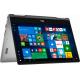 Product Image - Dell Inspiron 13 7373 (Intel Core i5-8250U, 8GB RAM)