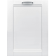 Product Image - Bosch 800 Series SHV878WD3N