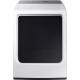 Product Image - Samsung DVG54M8750W