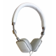 Product Image - Harman Kardon Soho