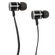 Product Image - Beyerdynamic DX 160 iE