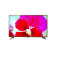 Product Image - LG 50LB5900
