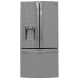 Product Image - Kenmore Elite 74025