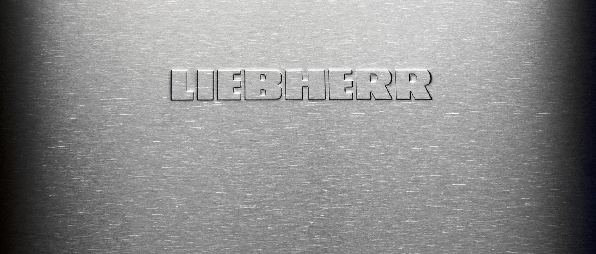 Liebherr CS1360 Compact Bottom Freezer Refrigerator