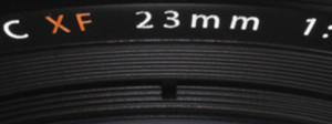 23mm small hero