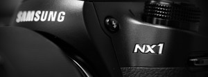 Samsung nx1 design hero