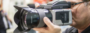 Hasselblad h5d 50c fi review hero