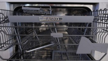 1242911077001 3463095806001 asko s four drawer dishwasher can fit almost anything large
