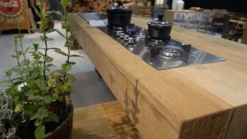 1242911077001 3464275206001 kitchen designers draw inspiration nature large