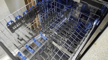 1242911077001 3904059646001 electrolux ei24id50qs best dishwasher
