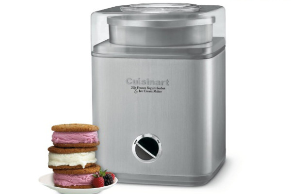 http://reviewed-production.s3.amazonaws.com/attachment/3efef229547920fd23df0a876b77bb4a928d9a28/Cuisinart_ice_cream_maker.jpg