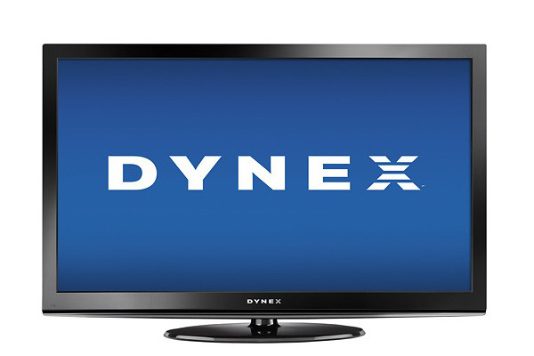 http://reviewed-production.s3.amazonaws.com/attachment/59cb5319cc7c326f2d93f3ad8015a09c54fd51c2/Dynex_60_inch_LED_TVI.jpg