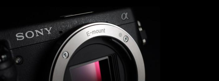 http://reviewed-production.s3.amazonaws.com/attachment/740b1b93176a4127/mirrorless-cam-hero2.JPG