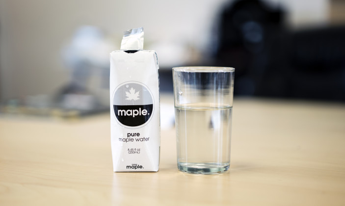 https://reviewed-production.s3.amazonaws.com/article/15848/maple-water-hero.jpg