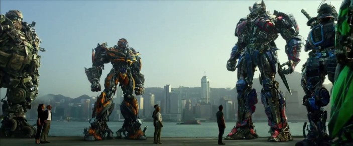 https://reviewed-production.s3.amazonaws.com/article/15963/Transformers Age of Extinction hero.jpg