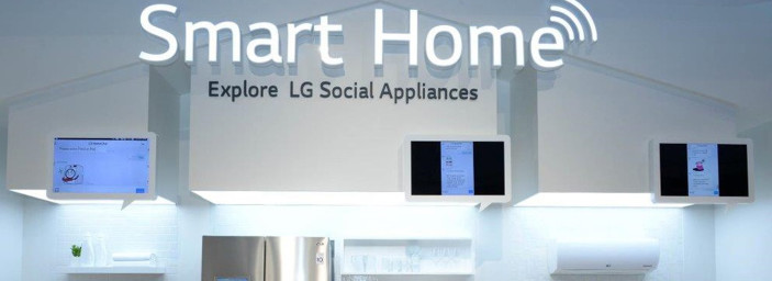 https://reviewed-production.s3.amazonaws.com/article/16056/LG-Smart-Home-Hero.jpg
