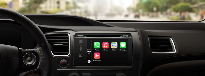 https://reviewed-production.s3.amazonaws.com/attachment/0175b8fa35ed4e35/Apple-iOS-CarPlay-Hero.jpg
