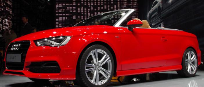 https://reviewed-production.s3.amazonaws.com/attachment/514895d092b744fc/Audi-A3-Big-Hero.jpg