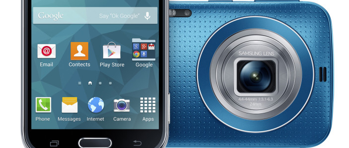 https://reviewed-production.s3.amazonaws.com/attachment/5bc3c1862f7845aa/Samsung-Galaxy-K-Zoom-News-hero.jpg