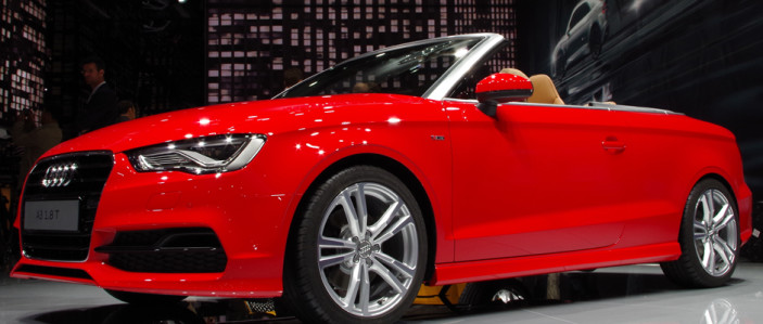 https://reviewed-production.s3.amazonaws.com/attachment/8ffde3388803412e/Audi-A3-Big-Hero.jpg