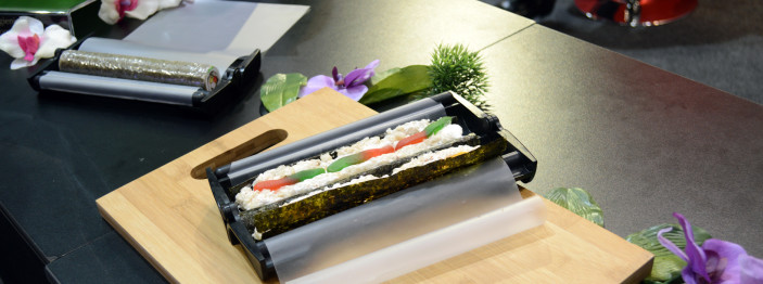 https://reviewed-production.s3.amazonaws.com/attachment/bbbc02f054274508/Easy-Sushi-hero.jpg