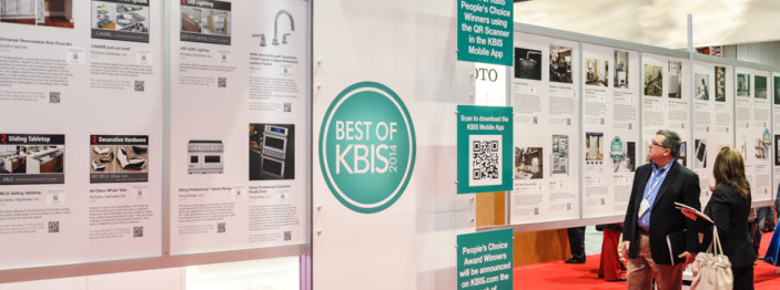 https://reviewed-production.s3.amazonaws.com/attachment/e8e30c5045c8424a/Best of KBIS hero.jpg