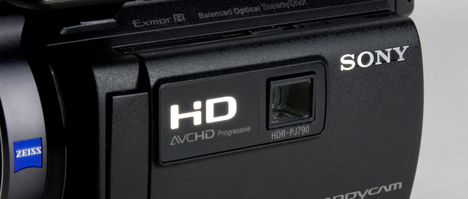 http://reviewed-production.s3.amazonaws.com/attachment/290ebb0647924843/hero.jpg