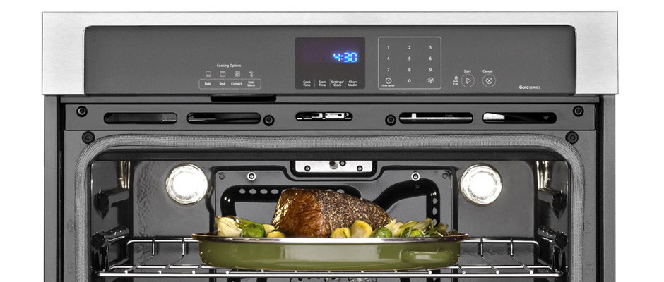 http://reviewed-production.s3.amazonaws.com/attachment/5ab0f19c4235b83af1bb006999801559f6917561/Whirlpool_wall_oven_mock_hero.JPG