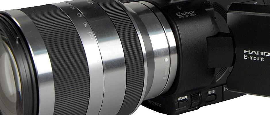 http://reviewed-production.s3.amazonaws.com/attachment/e27235fb390da1cb33cdcb32722e724e6f3ae2ef/940x400.jpg